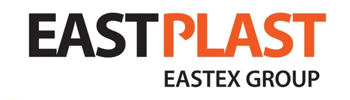 Eastplast (Eastex Group)